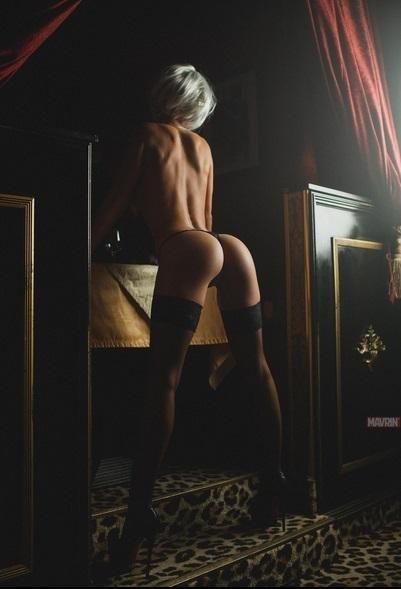 Коллекция сексуальных снимков нагих девах секс фото